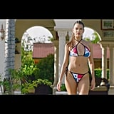 """Dame Tu Cosita"" by El Chombo feat. Cutty Ranks, Pitbull, and Karol G"
