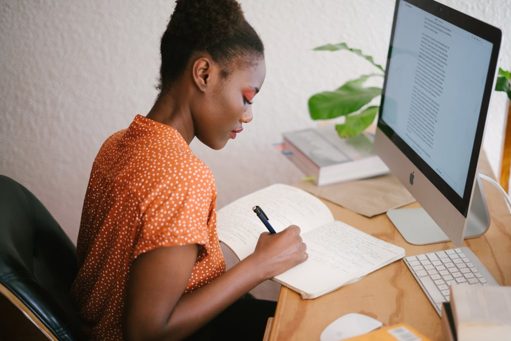 Tips For Making Online College Classes Work This Year