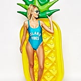 Inflatable Pineapple ($73)