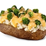 Wendy's: Baked Potato