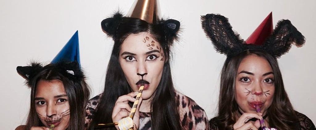 The Best Halloween Costume Ideas For Women   2019