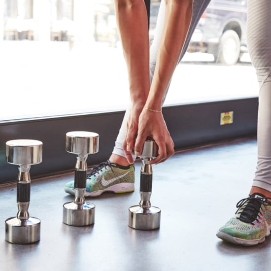 How Do I Know When to Increase Weight When Lifting?