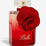 Disney Beauty and the Beast Belle Fragrance
