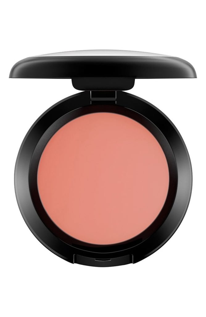 MAC Cosmetics Cremeblend Blush in Ladyblush
