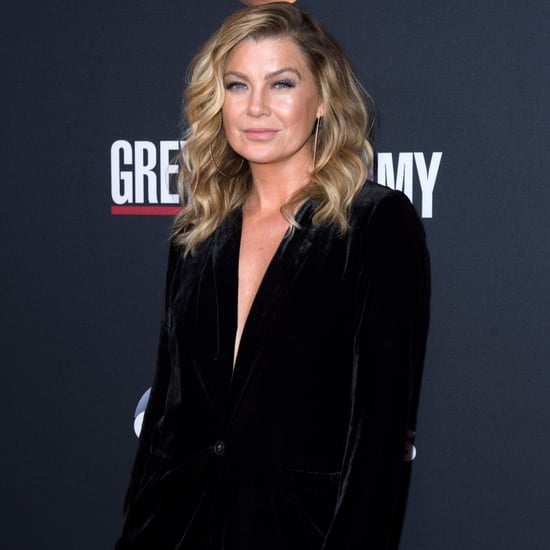 Ellen Pompeo's Reaction to Sarah Drew Leaving Grey's Anatomy