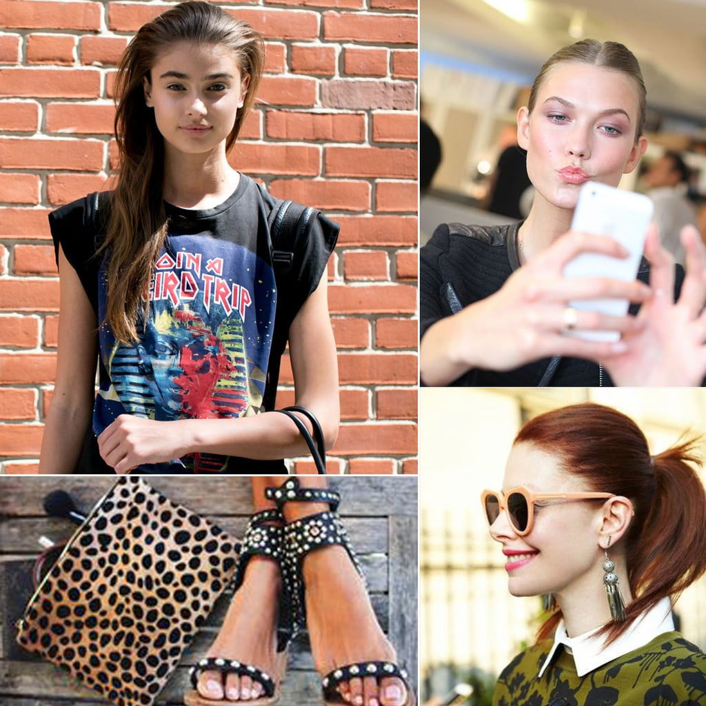 Pinterest Accounts To Follow For Fashion