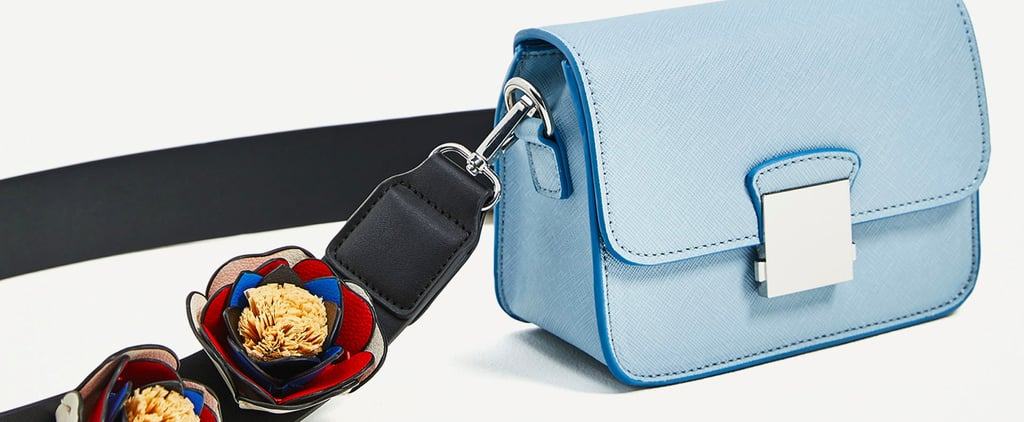 Prepare Yourself — These 19 Crossbody Bags Are So Amazing You May Need Them All