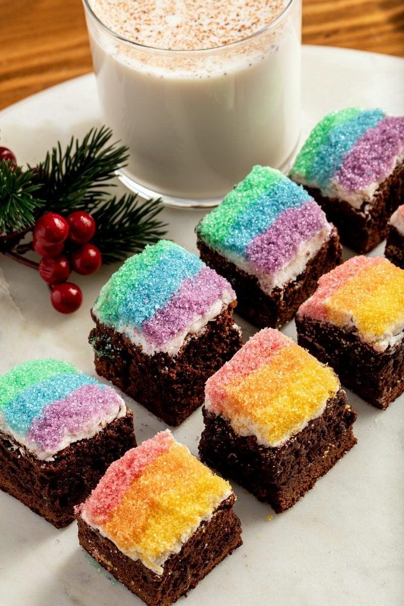 tmp_UdWy2P_cff179c0b59e97c1_Rainbow_Frosting_Gingerbread_Brownies_w_Eggnog_Frosting.jpg