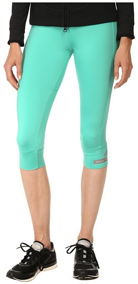 Aadidas by Stella McCartney The 3/4 Tight