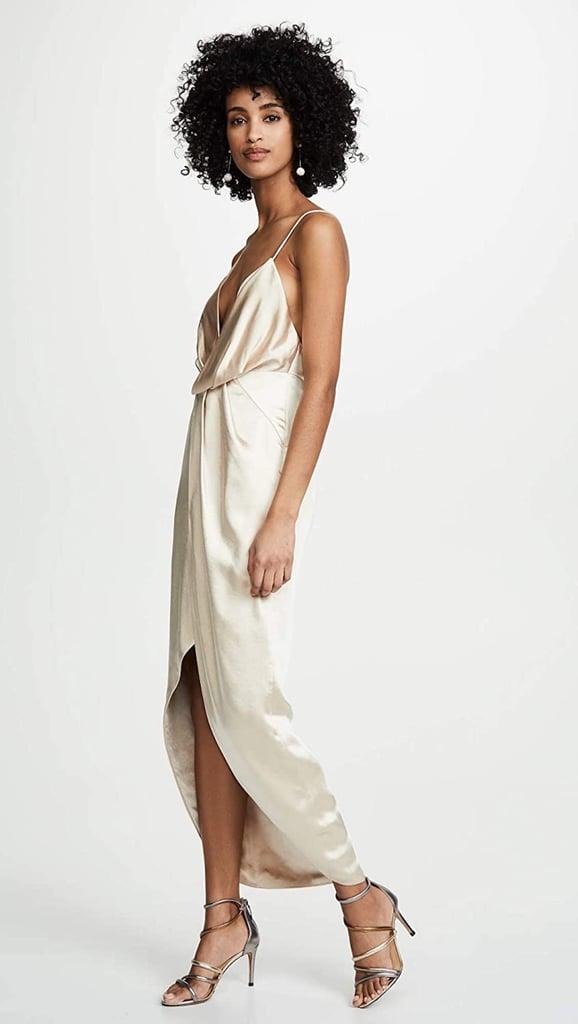 Best Formal Dresses on Amazon