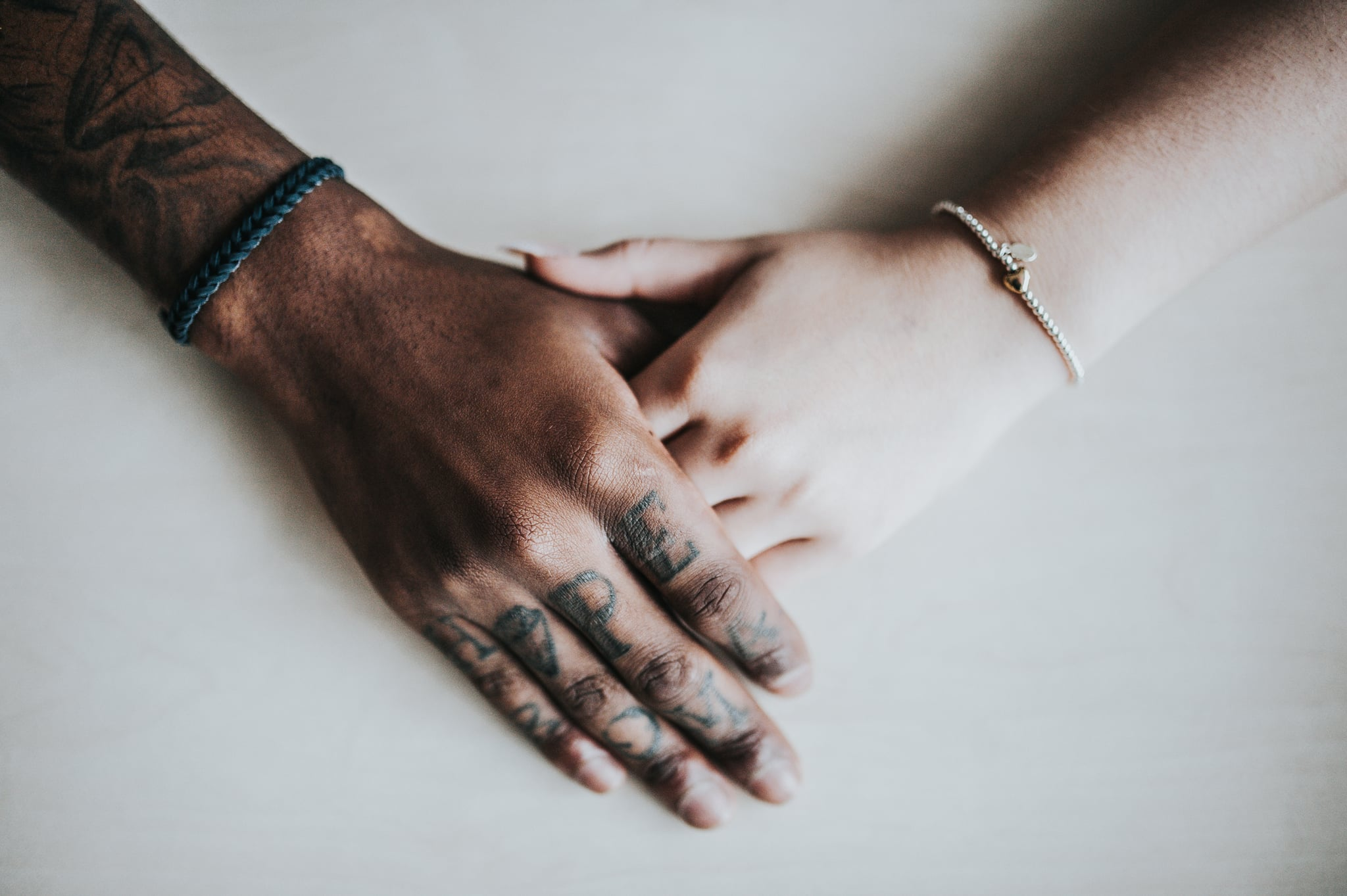 15 Questions to See How Honest You Really Are With Your Partner
