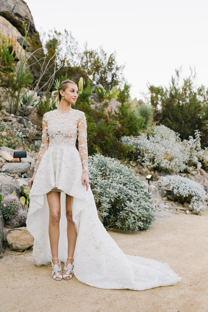 Hawaiian Style Wedding Dresses 68 Spectacular