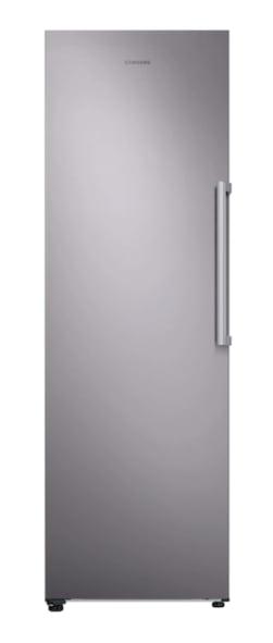 11.4 cu. ft. Capacity Convertible Upright Freezer