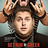 Get Him to the Greek: Todo Sobre Mi Desmadre (Everything About My Wild Party)