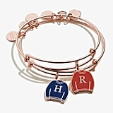 Harry Potter Best Friends Charm Bangle Set of 2