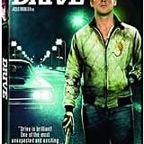 Drive DVD ($20)