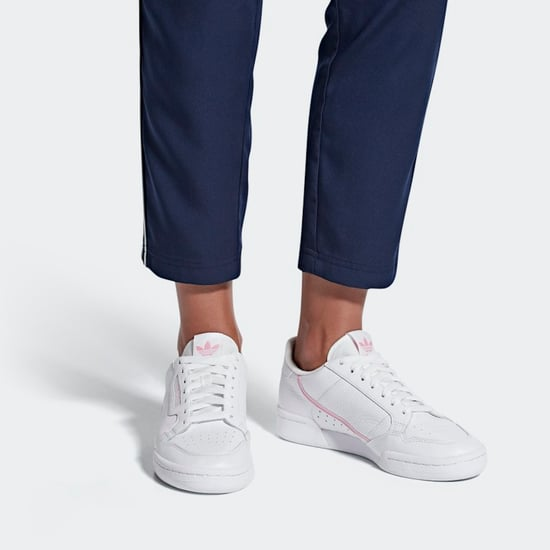 Nordstrom Half Yearly Sale Sneakers 2019