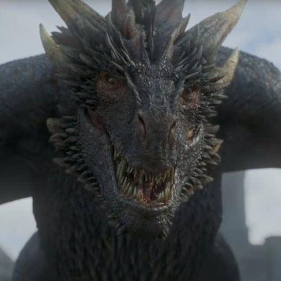 Game of Thrones Season 7 Trailer 2 Theories
