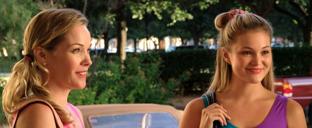 Listen to Cruel Summer's Season 1 Soundtrack
