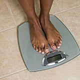 Reason 2: Studies Show Dieting Can Cause Weight Gain