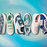 Check Out the Vans Autism Awareness Collection