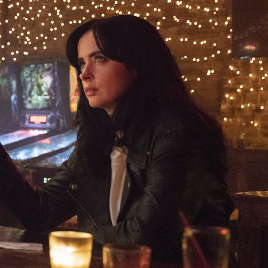 When Does Jessica Jones Season 3 Premiere on Netflix?