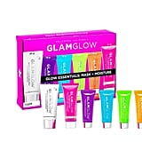 Glam Glow - Essentials Mask+ Moisture set