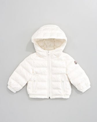 Moncler Dominic Jacket