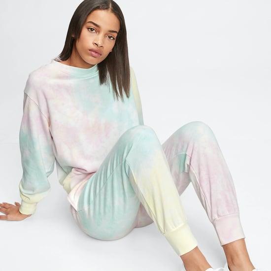 Best Sweatpants For Women From Gap