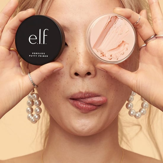e.l.f. Cosmetics TikTok Challenge 2020