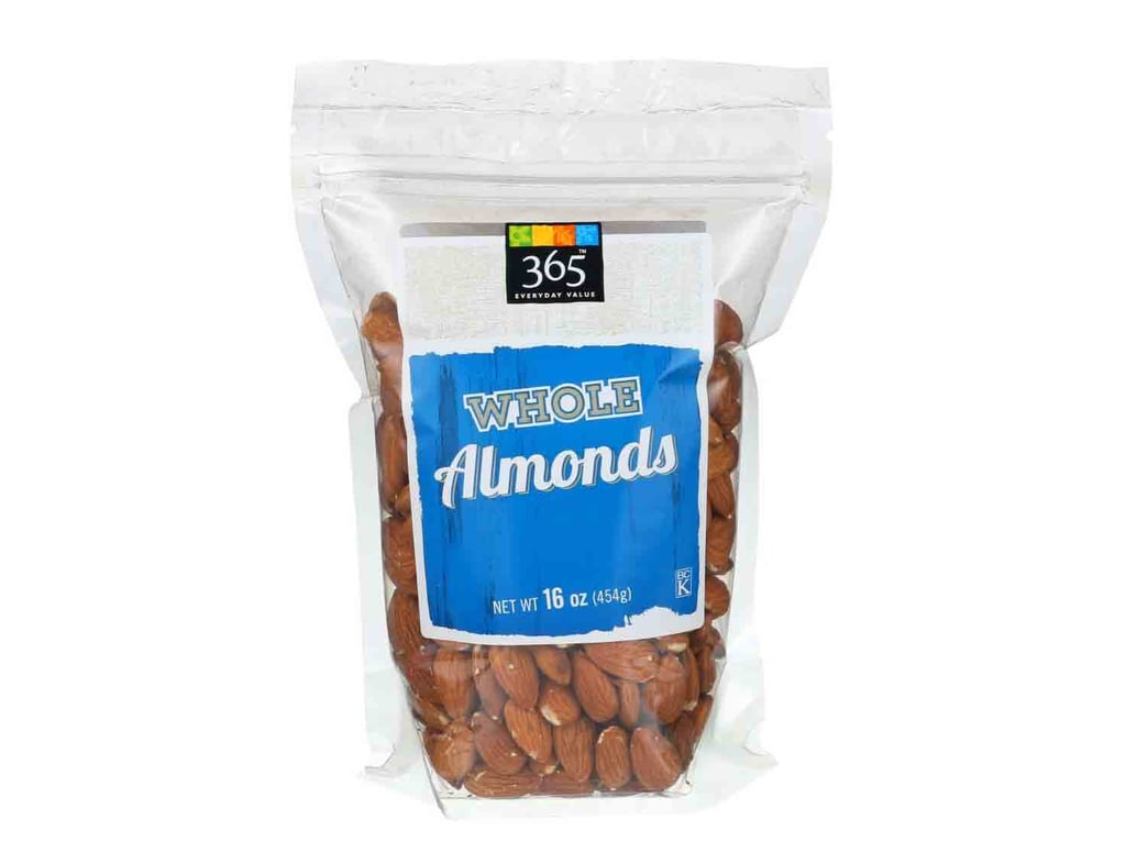 365 Everyday Value Almonds