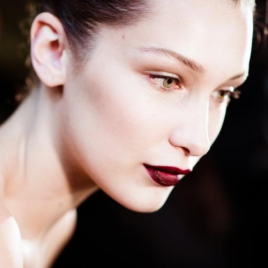 Liquid Lipsticks For Fall