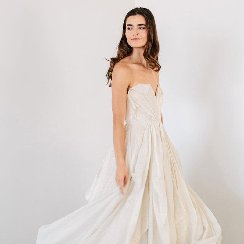 e7dad9f50d1c Google News - Say Yes to the Dress - Latest
