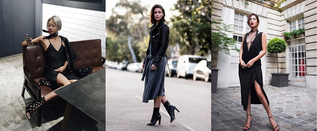 How to Mix Up Your Wardrobe to Look More Confident