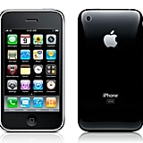 iPhone 3GS ($200)