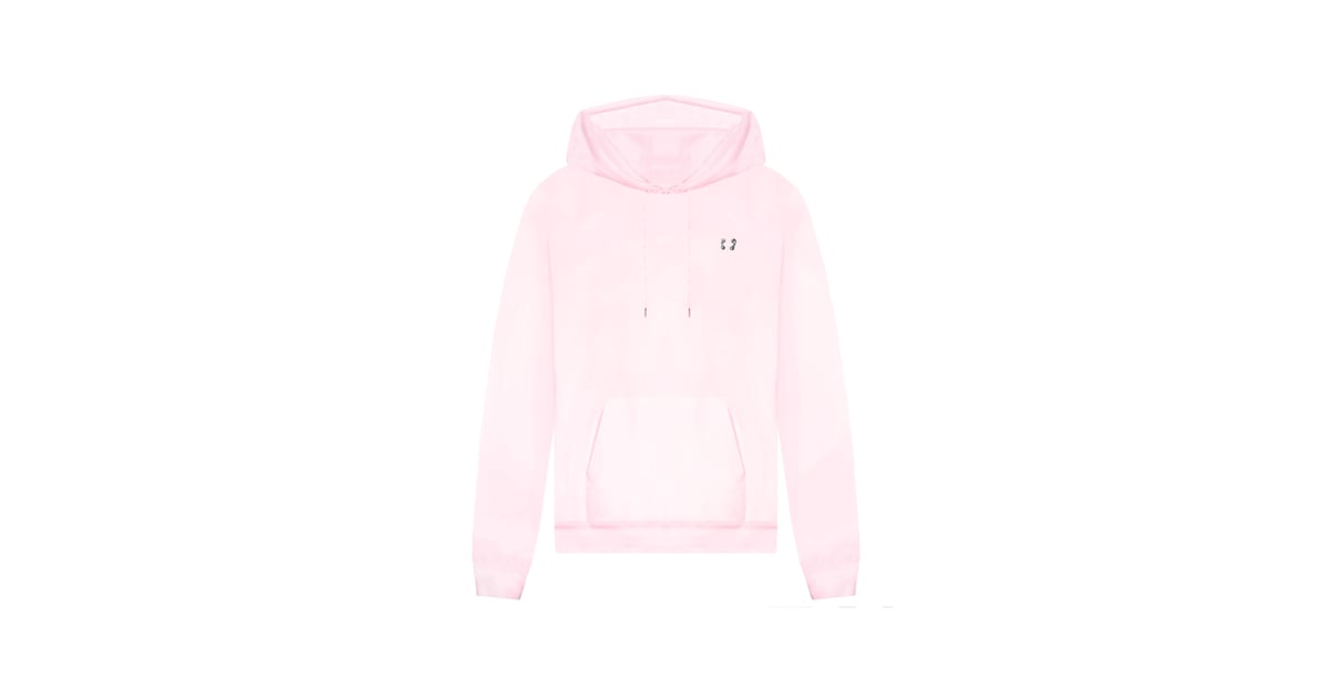 8893a85fa Unisex Pierced Hoodie ($105) | Nipple-Piercing Clothing From Life in Perfect  Disorder | POPSUGAR Fashion Photo 7