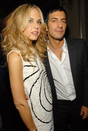 Rachel Zoe Dishes on Her New Show, The Rachel Zoe Project