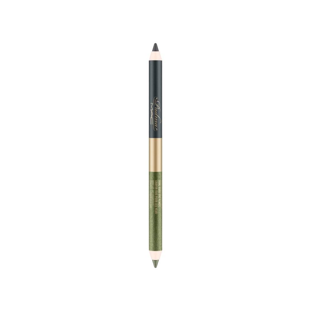 Padma x MAC Powerpoint Eye Pencil in Dark Ink
