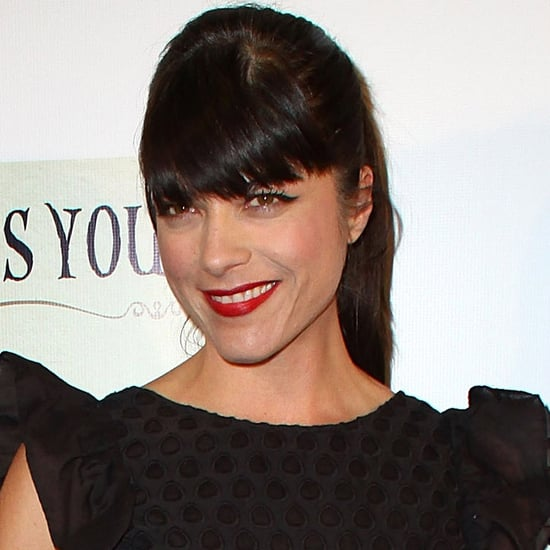 Selma Blair Cast as Kris Jenner in American Crime Story
