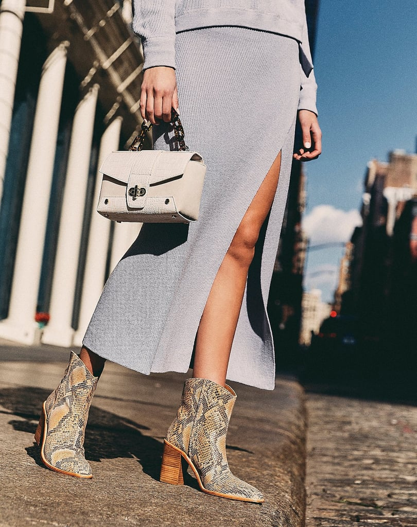 The Best Western Boots For Women to Shop in Fall 2019