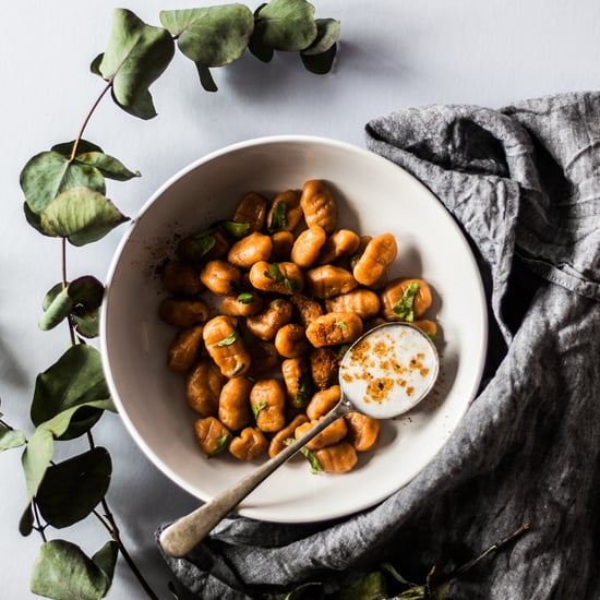 3 Easy Ways to Cook Frozen Gnocchi