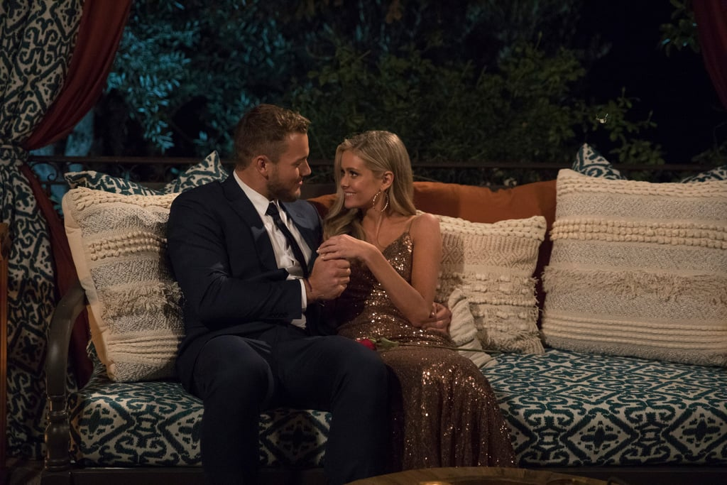 Memes and Reactions to Hannah G.'s Absence on The Bachelor