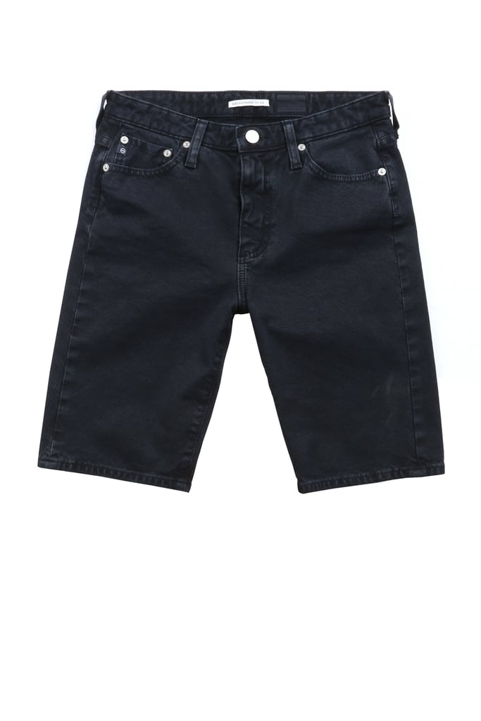 The Camille Short