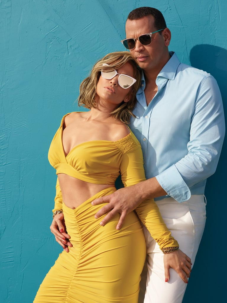 Alex Rodriguez on Flipboard | Jennifer Lopez, Los Angeles ...