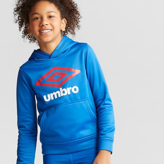 Coolest Soccer Gear For Boys and Girls