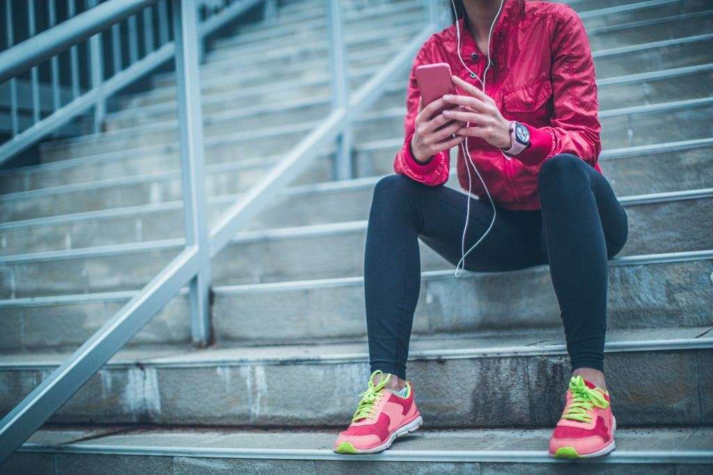 Minimalist Shoes Are Best For Training