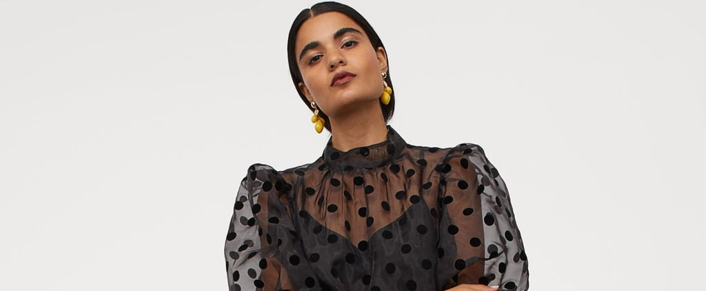 Fashion Gifts For People Who Only Wear Black
