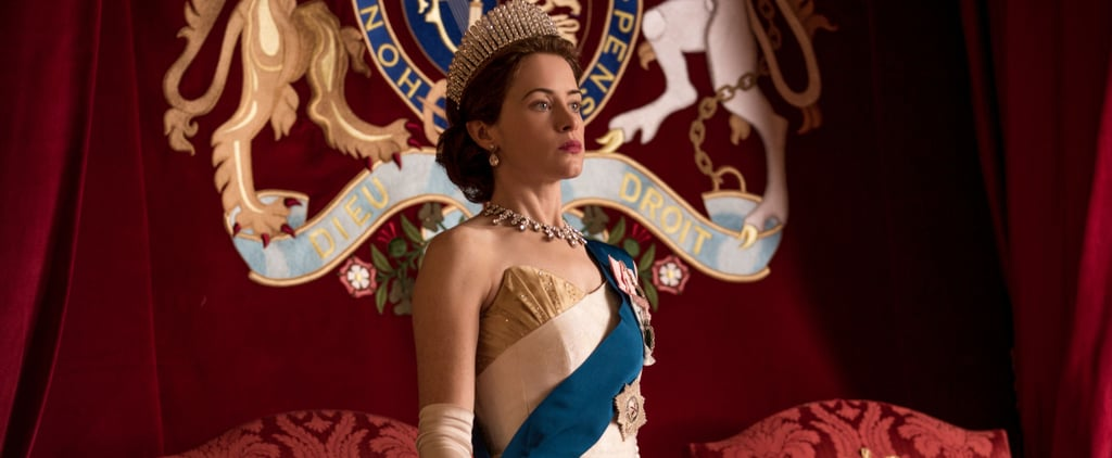 Finished With The Crown Season 2? Here's What We Know About Season 3