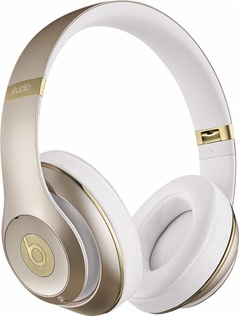 Dr. Dre Beats Studio Wireless Headphones