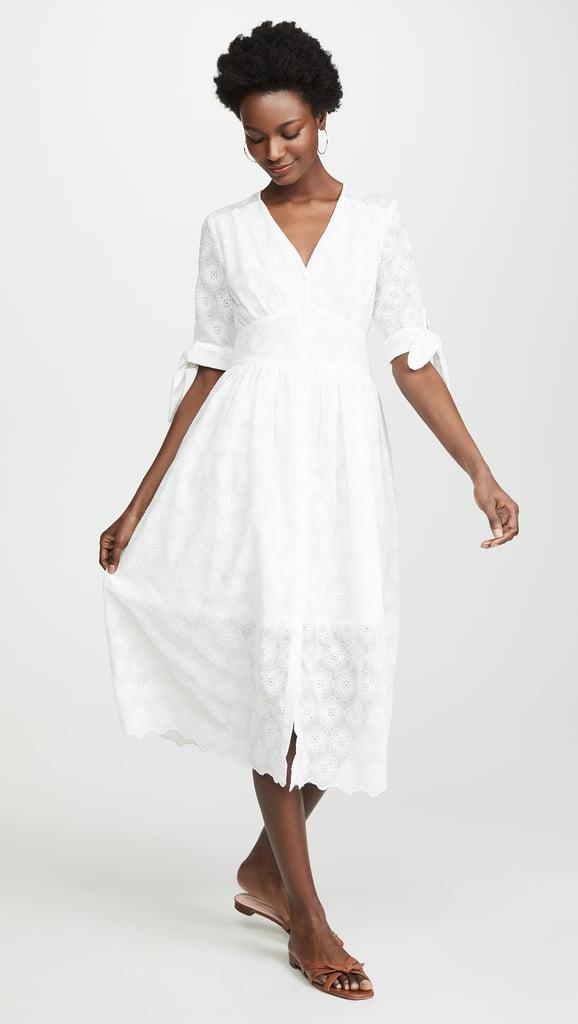 Opt Ara Dress